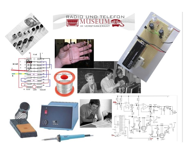 Elektronik1