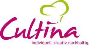 Cultina-Logo